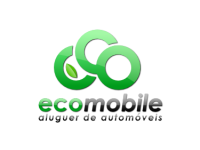Ecomobile is once again FEST's partner