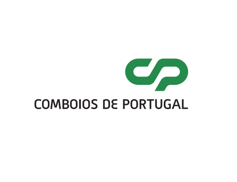 CP (Trains of Portugal) are now our partner!
