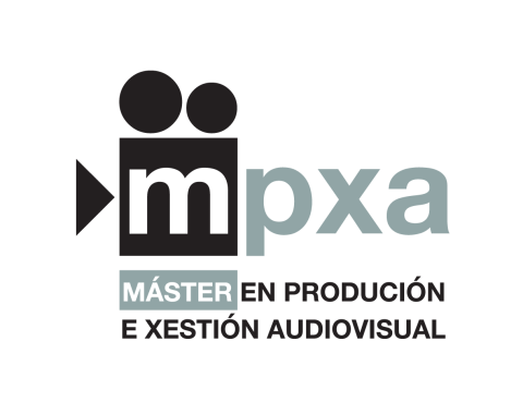 8500€ MPXA Scholarship for Training Ground participants